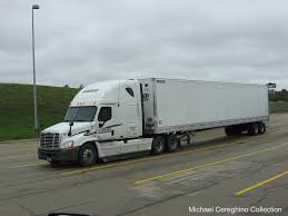 100 Rent Truck From Lowes The Worlds Most Recently Posted Photos Of Sni And Truck Flickr