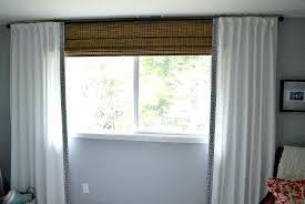 Ikea Vivan Curtains Malaysia by Ikea Aina Pink Linen Curtains Ikea Aina Curtain Reviews Linen
