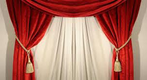Marburn Curtains Audubon Nj by Kinds Of Curtains Curtain Menzilperde Net