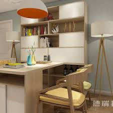 Dining Room Furniture Pantry Kitchen Cabinet