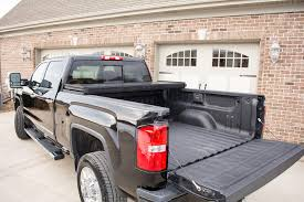 Trident ToughFold Tonneau Cover Retrax The Sturdy Stylish Way To Keep Your Gear Secure And Dry Undcovamericas 1 Selling Hard Covers Tonneau Truck Bed Accsories Bak Industries Truxedo Deuce 2 Cover Rollup Folding Trailfx Toyota Tundra 5 6 667 With Deck Rail 2007 Bi Dirt Bikes On Black Heavyduty Pickup Pulling Undcover Ridgelander Lomax Tri Fold Pro Retractable Product Review At Aucustoms Extang Trifecta 20 Trifold Dodge Ram Rebel Awesome Lifted Good In