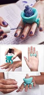 Best 25+ Nail Polish Holder Ideas On Pinterest | Gel Nail Polish ... Nail Art Take Off Acrylic Nails At Home How To Your Gel Yahoo 12 Easy Designs Simple Ideas You Can Do Yourself Salon Manicure Tipping Etiquette 20 Beautiful And Pictures Best Images Interior Design For Beginners Photo Gallery Of Own Polish At 2017 Tips To Design Your Nails With A Toothpick How You Can Do It Designing Fresh Amazing Cute Ways It Spectacular Diy Splatter Web