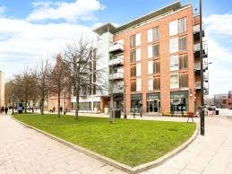 100 Square One Apartments Savills Queen Bell Avenue Bristol BS1 4AP Properties For Sale