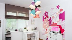 Kids Locker Chandelier Baby Canada How To Make A For Little Girls Room Wall Light Bedroom