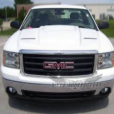 Amerihood GS07AHCWL2FHW25 | GMC Sierra 2500HD Cowl Type-2 Style ... 8898 Chevy Truck Cowl Hood Inspirational 88 98 Goodmark Air Ram Cowl Hood With Chrome Insert Colorado Gmc 12016 F2f350 Super Duty Cervinis 1224 0712 Silverado Ram Air Hoodcervinis Question Nbs Forum Homemade Induction L88 Or Stinger Nova Induction For Amerihood Gs07ahcwl2fhw25 Sierra 2500hd Type2 Style 072013 Chevrolet Duraflex 1 Piece Body Kit 19972003 F150 3 Fiberglass 129