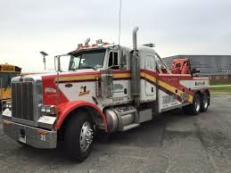 Tow Truck Driver Application - Best Truck 2018 It Aint Easy Being A Tow Truck Driver In Vancouver Magazine 10 Best Driving Jobs Images On Pinterest Jobs Death Of Raises Safety Concerns Cbs Boston Need A Job Description Houston For Sale Spanish Over The Road Salary Best 2018 Driver Cover Letter Dolapmagnetbandco Do You Know Your Towing Rights Abc13com Commercial Uerstanding Trucker Pay Scale Truckdriverworldwide