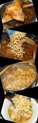 Alewerks Pumpkin Ale Clone by Bräuista Cooking With Beer Chicken Noodle Soup In Beer Broth