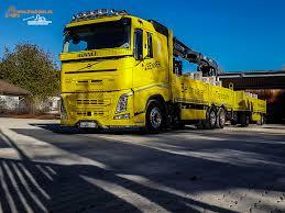 100 Bb Trucking Siegerland Truckpicsfamily Powered By Wwwtruck Flickr