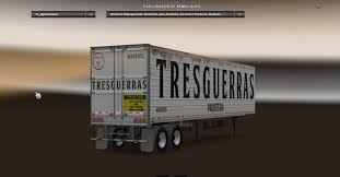 Tres-guerras-mx-reefer-trailer-skin-and-cargo-mod-3 - American Truck ... American Truck Simulator Peterbilt 389 Ultracab 2 Tanques T90 Skin Tres Guerras On The Trailer For Tamiya 56357 Mercedes Arocs 3348 6x4 Tipper Palmas Acai Food Sweetwater Charleston Inside Out Compas Mexican Grill Trucks In Santa Ana Ca Estruck Twitter The Worlds Newest Photos By Loving Trucks Flickr Hive Mind Menu Best Bay Area Our Mobile Pizza Kitchen Papa Franks Llc Monster Monster Party Complete Bus Intertional Dt466 Costa Rica 1996 Camion Con Grua Euro Lhebdo Du Routier 91 Du Trs Lourd En