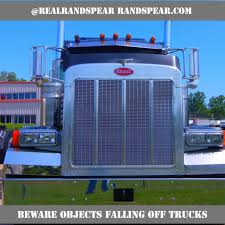 Philadelphia Truck Accident Lawyer Rand Spear On Danger Due To ... Rand Spear Avoid A Semitruck Accident This Thanksgiving Attorney Pladelphia Motorcycle Lawyer 888 Bus Injury Attorneys Bucks County Pa Levittown Why Commercial Trucks Crash By Truck Drivers Forced To Break Rules Says Mesothelioma Attorneyvidbunch What Makes Accidents Different Comkuam News On Air Best Auto Lawyers Car In Orlando Fl Unsecured Cargo Munley Law For Wrongful Death Caused Trucking
