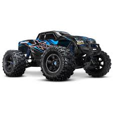 X-Maxx: Blue 4WD 8S-Capable Brushless Truck W/TSM - La Boutique Du ... Traxxas Xmaxx Driver Cody Holman Crowned Points Champion Tmaxx 4910 Radio Controlled Nitro Gas Truck T Maxx Amazoncom 4wd Monster 110 Scale Toys Games Prepainted Body Blue Tra7711a 16 Brushless Rtr With Tsm Green Emaxx Gallery Show Off Your Here Page 13 Aerodynamic Stock Photos Images Alamy Rc Vs Fullsize Youtube First Shipment Of Is Car Corner 2019 Ford Fmax 500 Sleeper Exterior And Interior Walkaround Remote Control Ezstart Ready To Run Lifted Trucks Used Phoenix Az Truckmax