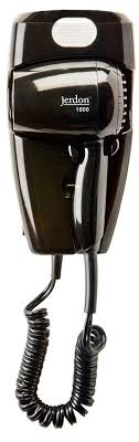 27 best wall mount hair dryers images on dryer dryers