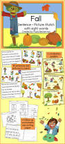 Pumpkin Stages Of Growth Worksheet by 90 Best Seasons Images On Pinterest Teaching Science Preschool