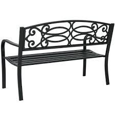 outdoor garden bench plans outdoor garden benches canada free