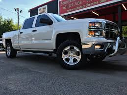 Used 2014 Chevrolet Silverado 1500 For Sale In Hattiesburg, MS 39402 ... Used Cars Hattiesburg Ms Trucks Auto Locators For Sale 39402 Southeastern Brokers Toyota Tundra In 39401 Autotrader Of New And Of At Pine Belt Chrysler Dodge Jeep Ram 2016 Chevrolet Silverado 1500 Mack In Missippi For On Buyllsearch Honda Dealer Vardaman 2018 Sale Near Laurel