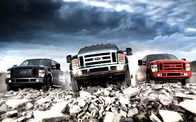 Ford HD Wallpapers Free Download 2016 Ford F350 Super Duty Overview Cargurus Butler Vehicles For Sale In Ashland Or 97520 Luther Family Fargo Nd 58104 F150 Lineup Features Highest Epaestimated Fuel Economy Ratings We Can Use Gps To Track Your Car Movements A 2015 Project Truck Built For Action Sports Off Road What Are The Colors Offered On 2017 Tricounty Mabank Tx 75147 Teases New Offroad And Electric Suvs Hybrid Pickup Truck Griffeth Lincoln Caribou Me 04736 35l V6 Ecoboost 10speed First Drive Review 2014 Whats New Tremor Package Raptor Updates