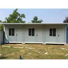 100 Japanese Prefab Homes Lowes Prefab Homes Ready Made House Container In India