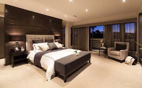 Master Bedroom Designs Australia And Balcony X Part