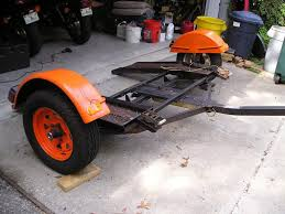 Acme EZE-Tow Tow Dolly - Buscar Con Google | Carros | Pinterest ... Costway Rakuten 330lbs Folding Platform Cart Dolly Push Pbe Truck Bed Handler Model Tbh50 Northern Tool Equipment How To Make A Cartruck Tow Cheap Tackling Common Rust Issues Hot Rod Network To A Gooseneck Updated Beamng Lavohome Super Heavy Duty Hand Milwaukee 2way Convertible Amazoncom Champ Pick Up Home Improvement 116 Bruder Fliegl Triaxle Low Loader Trailer And Trucks Dollies Lowes Canada Pin By Dolly B On Buildwell Pinterest Camper