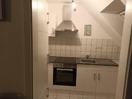 3 monate alte küche 270 cm breit mit elektrogeräten