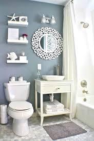 Cool Beach Bathroom Decor Ideas Nautical Dining Room Theme Diy Accessories Homes Build Coastal Interior Design