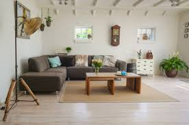 100 Modern Interiors How To Include Vintage Pieces In Style Motivation