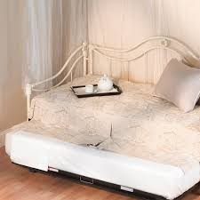 Wesley Allen Twin Headboards by Bedroom Interactive Furniture For Small Bedroom Decoration Ideas