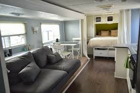 Imposing Manificent Rv Remodeling Ideas Remodel Diy Storage And