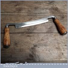 28 simple woodworking tools vintage egorlin com