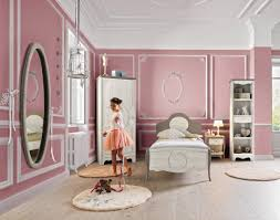 chambre lola gautier décorer une chambre de fille meubles gautier