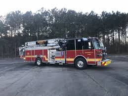 Custom Pumper Gwinnett County Fire/Emergency Services, GA | Sutphen Why Sutphen Pumpers Stevens Fire Equipment Inc New Haven Ct Fd Tower 1 100 Aerial Emergency Summerville Sc Rescue Apparatus Flickr Recent Deliveries Custom Trucks On Twitter Builttodowork Faulty Fire Truck Pinches Centre Region Cog Budget Daily Times Featured Post Chrisjacksonsc Youve Got Average Trucks And Dormont Department Co Customfire Alliance Industrial Solutions 1993 Ladder Quint Command 2005 Pennsylvania Usa Stock Photo 60397667 Alamy
