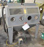 used trinco for sale mercedes benz equipment more machinio