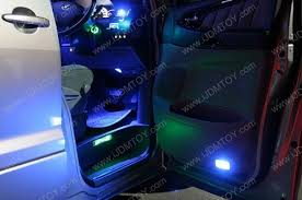 15 smd t10 automotive car led light bulbs 168 194 921 2825 2827