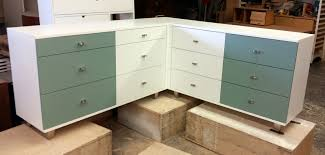 bedroom design amazing cheap black dresser white 6 drawer
