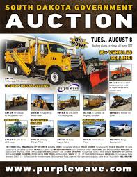 SOLD! August 8 State Of South Dakota Government Auction | Pu... Auction Consignments Stanleys Truck Sales Online Only Auction 247 Vehicle Recovery Car Breakdown Tow Service Transport A Salvage Trucks For Sale Wrecked Yearend Truck Trailer And Yellow Metal Announced Bus Aucor Cstruction Youtube Car Recovery Pick Up From M2 Towing Company Delivery Bucketboom Public Nov 11 Roads Bridges Damaged Kenworth Other Heavy Duty For Sale And Commercial Online Vs Inperson Auctions Toppers Mound City