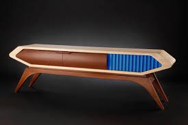 pdf plans modern furniture woodworking plans free download oil