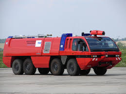 100 Power Wheels Fire Truck Airport Crash Tender Wikipedia