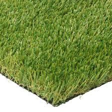 Artificial Grass Carpet Outdoor Carpet The Home Depot