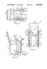 Leveraged Freedom Chair Patent by 14 Best Lift Assist Devices Images On Pinterest Occupational