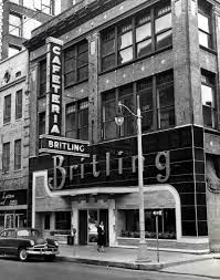 The Great Britling Cafeteria In Memphis Circa 1950s | Remember ... Tennessee Steel Haulers Tsh Inc Nashville Tn Rays Truck Photos Freightliner Western Star Dealership Tag Center The Chubby Vegetarians 5 Memphis Dishes You Should Try I Love Truckers Bible Pilot Truck Stop Sale Flyer Dolapmagnetbandco Bistro Home Menu Prices Souths Best Food Trucks Southern Living Frwheel Slow Ride Celebrating National Travel How To Plan The Ultimate Girls Weekend In Graceland 4 Rachel Nicole Loves Stop 9155 Highway 321 N Lenoir City 37771 Ypcom