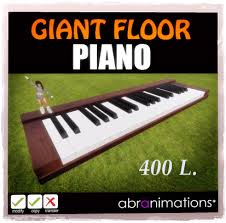 floor piano l 28 images 25l classic floor standing high gloss