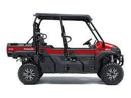 New 2018 Kawasaki Mule PRO-FXT EPS LE Utility Vehicles In Wichita ... Used Trucks For Sale In Wichita Falls Tx On Craigslist Cars For By Private Owner Popular North Texas Bikers V World Of Wheels Car Motorcycle Show 2132011 1952 Ford F1 Classiccarscom Cc1055338 The Infamous Not A Drug Dealer Truck In Is Now 1971 Chevrolet Pickup Cc1055432 1972 C10 Cc1055435 Bailey Toliver Haskell Abilene Seymour And 1986 Cc1078368 New Silverado 3500hd Inventory Gm 2708 Southwest Pky 76308 Property Lease On 1978 Cc1081341