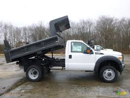 2015 Ford F450 Super Duty XL Regular Cab Dump Truck 4x4 In Oxford ... 1999 Ford F450 Super Duty Dump Truck Item Da1257 Sold N 2017 F550 Super Duty Dump Truck In Blue Jeans Metallic For Sale Trucks For Oh 2000 F450 4x4 With 29k Miles Lawnsite 2003 Db7330 D 73 Diesel Sas Motors Northtown Youtube 2008 Ford Xl Ext Cab Landscape Dump For Sale 569497 1989 K7549 Au