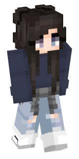 Pumpkin Pie Minecraft Skin by Http Epicminecraftskins Com Dragon Minecraft Skin