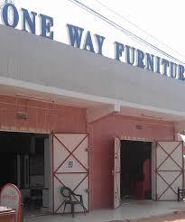 e Way Furniture Store Gambia Co Ltd Kairaba Avenue Banjul