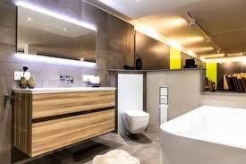 badezimmer t raum aus teugn blizz regensburg