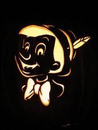 Ariel On Rock Pumpkin Carving Pattern by Disney Pumpkin Stencils Disney Pumpkin Carving Stencils Patterns