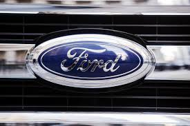 100 Ford Truck Models List Recall 2016 Full Of At Risk Of Catching Fire
