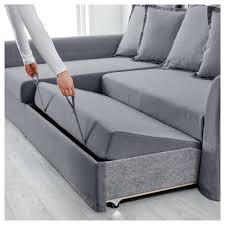 ikea friheten corner sofa bed dimensions reviews beige 18716
