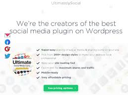 UltimatelySocial Coupon Codes   20% Off 2019 ... Her Imports Coupon Code Snapy Pizza 20 Off Glamour Tress Coupons Promo Discount Codes Sims Store Coupon Code Creative Cloud Deals Amigo Foods Hair Cuts Affiliate Marketing Programs University Of San Team Giordano Hurry Come Avail Our Limited Time Buy 1 Get So Good Bb Home Facebook Repeat Iris Beauty Contacts Lenses Coupon Code Below By Budealcom Holiday Wig Fetress Folami Glamourtresscom Divatress Lace Front Wigs Half 30 Sidity Strands